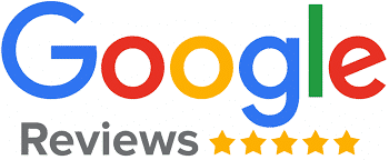 Auto Glass Atlanta LLC's Google Reviews