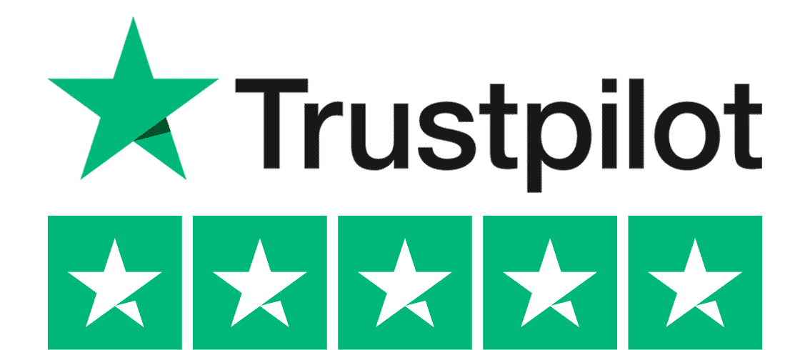 Auto Glass Atlanta LLC's Trustpilot Reviews